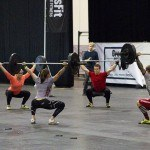 An Introduction to CrossFit Training