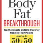 The Body Fat Breakthrough Review