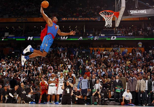 How to Increase Your Vertical Jump | The Best Exercises and