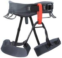 Climbing Harness