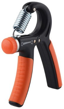 Kootek Hand Grip Strengthener